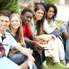 Bonsa Üniversitesi Eczacılık Bölümü