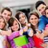 Bosna Hersek Üniversiteleri Yüksek Lisans ve Doktora
